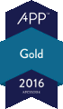 Allergan Gold Partner 2016