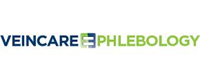 VeinCare Phlebology