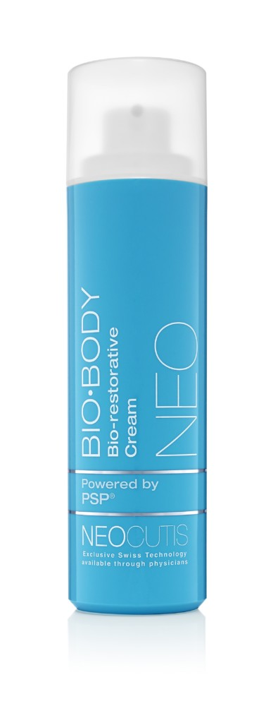 BIO•BODY Bio-restorative Cream