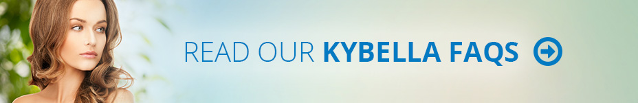 Reed Our Kybella FAQs