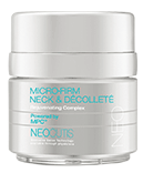 MICRO•FIRM Neck & Décolleté Rejuvenating Complex