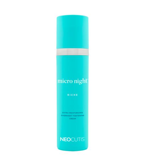 Micro Night Riche