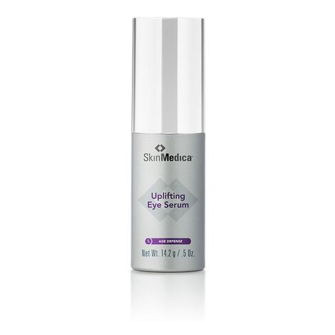 Uplifting Eye Serum