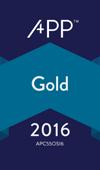 APP_DigitalBadge_Gold_2016