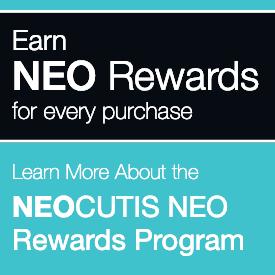 Neocutis Rewards