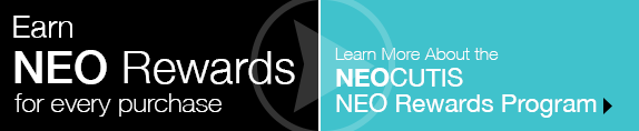 NEOCUTIS Rewards