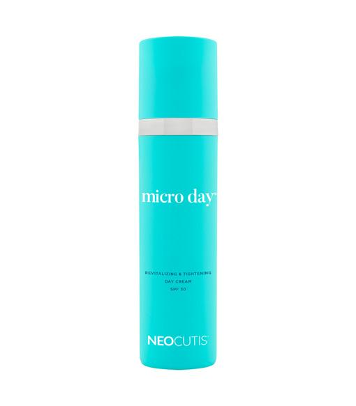 NEOCUTIS MicroDay