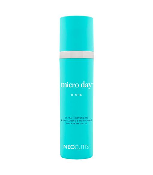 NEOCUTIS Micro-Day Riche