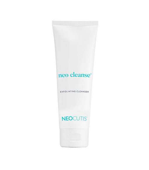 NEO Cleanse Exfoliating