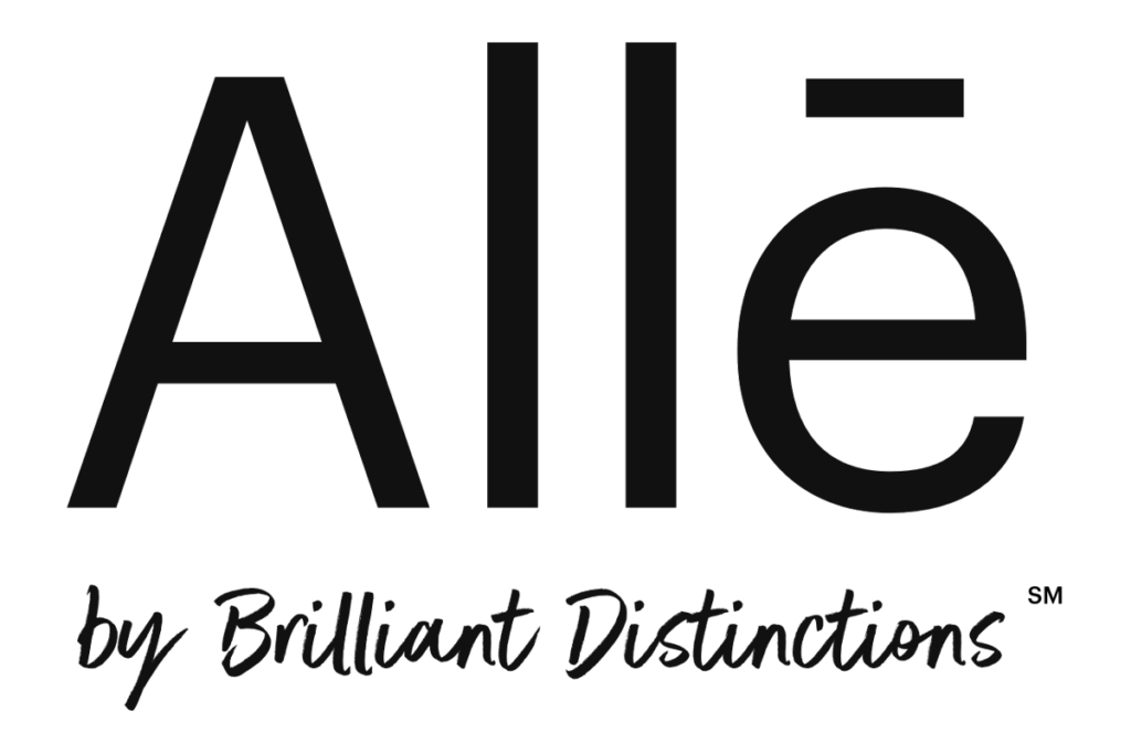 ALLE Rewards Logo